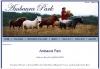 Ambaura Pony Stud