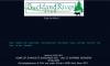 Buckland River Stud