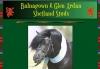 Balnagown & Glen Ardan Shetland Studs