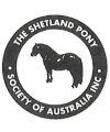 Shetland Pony Society of Australia Inc