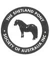 Shetland Pony Society of Australia Inc