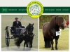 Australian Pony Stud Book Society - Federal Branch