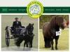 Australian Pony Stud Book Society - Federal Branch