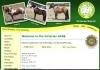 Australian Pony Stud Book Society - Victorian Branch